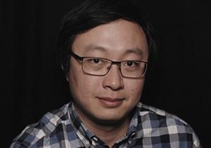 洪亮劼(Esty 数据科学主管)