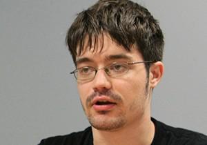 Adam Gibson (Skymind 联合创始人CTO)