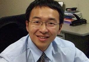 Ying Lu(Google数据主管)
