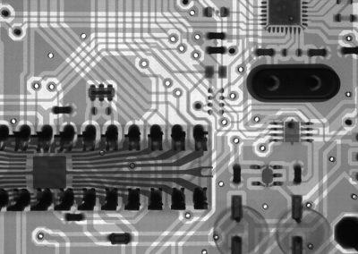 神经网络芯片